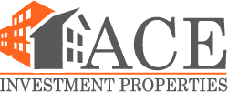 ACE Investment Properties